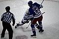 Rangers vs. Caps (39366913232).jpg