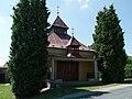 Rataje - kaple.jpg