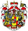 Ratibor-Corvey-Hohenlohe-Wappen.png