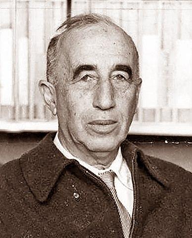יוחנן רטנר [ויקיפדיה] - הפודקאסט עושים היסטוריה עם רן לוי