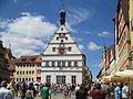 Ratstrinkstube (Rothenburg ob der Tauber).JPG