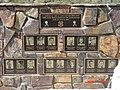 Rattlesnake Fire Memorial (4546911676).jpg