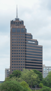 Raymond James Building.png