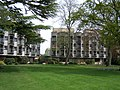 Rayne Building, St Anne's College, University of Oxford.jpg