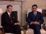 Reagan and Cavaco Silva in the Oval Office 1988-02-24.png