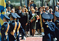 Reagans at Moscow parade 1988-05-29 C47237-06.jpg