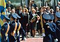 Reagans at Moscow parade 1988-05-29 C47237-06.jpg