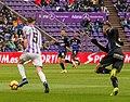 Real Valladolid - CD Leganés 2018-12-01 (26).jpg