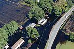 Rear Adm. Austin conducts overflight in NC 161013-G-QD712-116.jpg