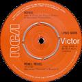 Rebel Rebel por David Bowie Reino Unido vinilo pressing.png