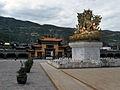 Rebkong monastery.JPG