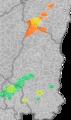 Recherches de la compagnie départemental du Haut-Rhin pour la recherche de houille.png
