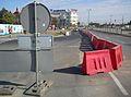 Reconstruction of the Rondo Kaponiera, Poznan 2012 (4).jpg