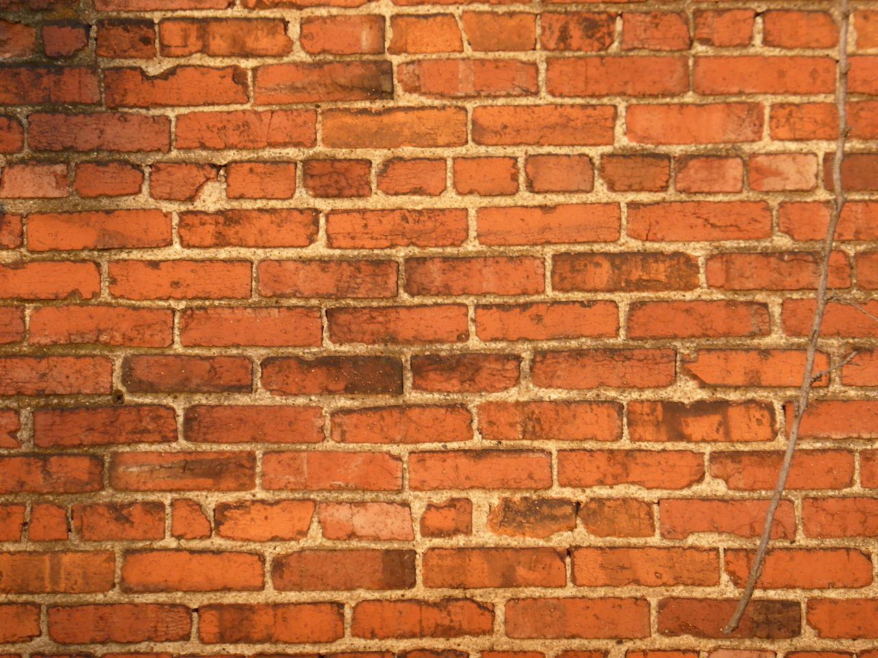 File:Red-brick-wall-texture-3.jpg