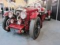 Red Bentley (38597878086).jpg