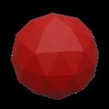 Red Blender Ico Sphere.png