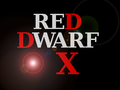 Red Dwarf - Series 10 logo.png