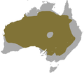 Red Kangaroo area.png