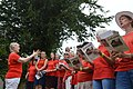 Red Notes Choir, Tolpuddle 2016.jpg