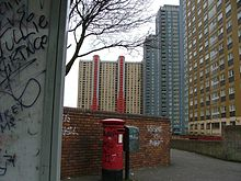 220px-Red_Road_flats_2.jpg