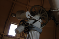 Refracting telescope of the Strasbourg observatory 2.png