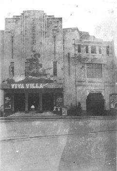Regal-Cinema-1935.jpg