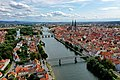 Regensburg 01.jpg