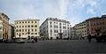 Regola - p Farnese panorama.jpg