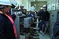 Regulatory Inspector Training Workshop (02210659) (28860922818).jpg