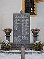 Reifenberg Kriegerdenkmal 1022598.jpg