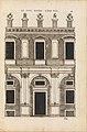 Reigles generales de l'architecture, sur les cincq manieres d'edifices MET DP291983.jpg