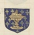 Reino de galicia - escudo de galicia - Frand armorial colorie.jpg