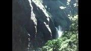 File:Reisevideo Nepal (197X) - im Original auf Super-8.webm