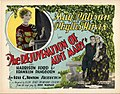 Rejuvenation of Aunt Mary lobby card.jpg