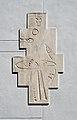 Relief Brigittenauer Lände 68, Vienna.jpg