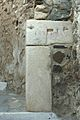 Remains of the gate, Kastro, Naxos Town, 6th c BC - 13th c AD, 110144.jpg
