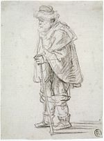 Rembrandt Old Man with a Fur Cap.jpg
