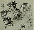 Rembrandt handzeichnungen (1919) (14765907725).jpg