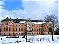 Remte Manor (2).jpg