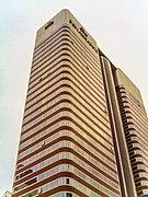 Adagio Renaissance Hotel Bewertung