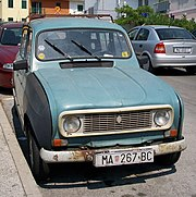 Renault 4-cro.jpg