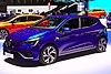 Renault Clio V Genf 2019 1Y7A5589.jpg