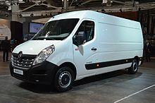 Peugeot Expert Combi Van - Peugeot UK