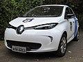 Renault Zoe GMC.jpg