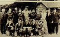 Rennes footuniversitaire finale1931.jpg