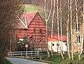 Renthendorf 1999-03-29 02.jpg