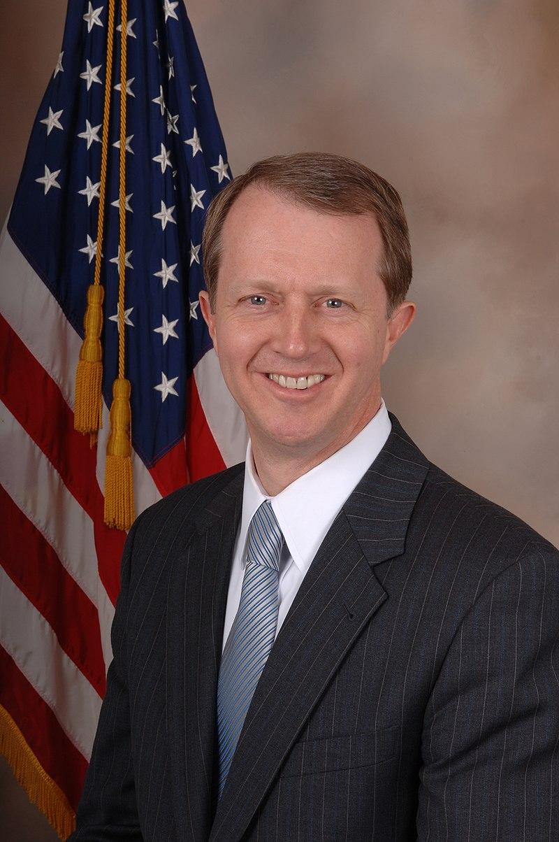 Rep. John Adler.jpg