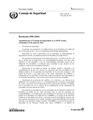 Resolución 1996 del Consejo de Seguridad de las Naciones Unidas (2011).pdf