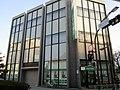 Resona Bank Kanamachi Branch.jpg