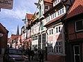 Restaurant Brau- und Brennhaus - panoramio.jpg